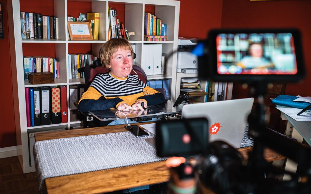 Andere Leistungsanbieter – eine Alternative zur Werkstatt für Menschen mit Behinderung